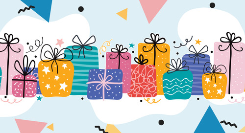 Gift Guide: Support Disability-Owned Businesses, Accessibility, & Inclusion