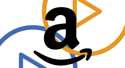 Accessibility the Amazon Way