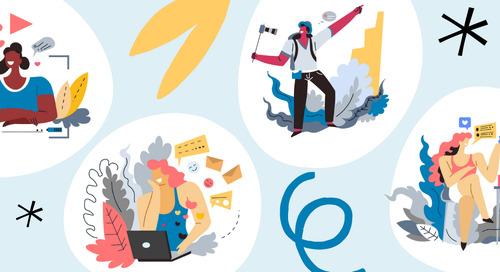 TikTok Accessibility: Best Practices for Creators