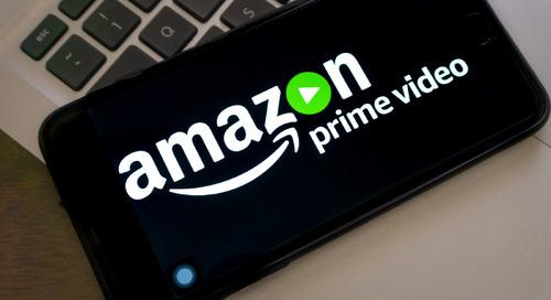 How to Meet Amazon Captioning Specs
