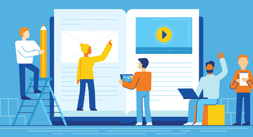 Video Search: Quick Tools for Making Your Videos & Video Libraries Searchable and SEO-Friendly