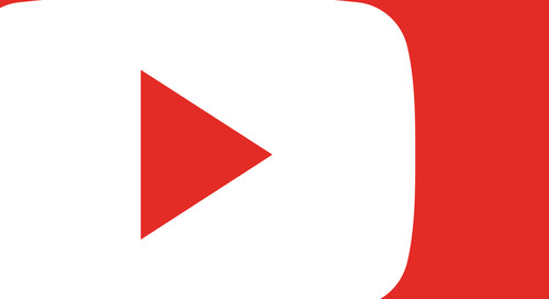 9 Tips for Your YouTube SEO Strategy