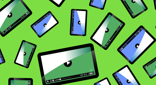 Captioning and Transcription for Streaming Media Distributors