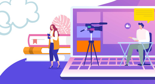 The Benefits of Accessible Video for Publishers