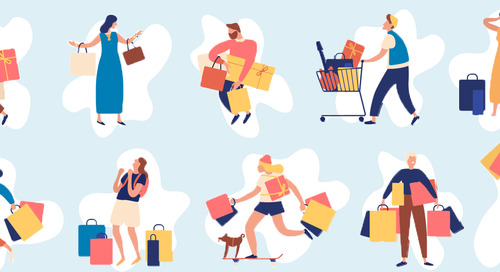 ECommerce Accessibility Lawsuits Are on the Rise–What's Going On?