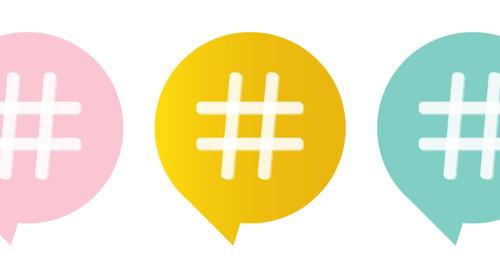 Social Media Marketing: Does SEO Matter?