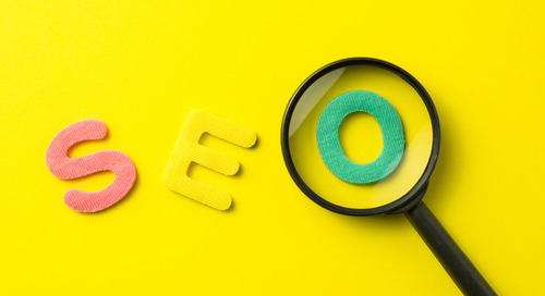 3 Ways to Increase Video SEO in 2019
