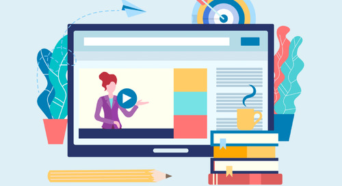 Shifting to Online Only Classes? Here Are 3 Tips to Get the Most out of a Virtual Classroom
