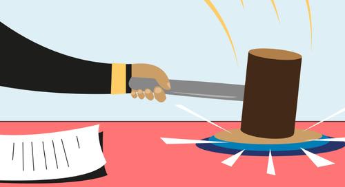 A Big Win for Accessibility Advocates in Domino's Decision