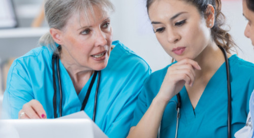 3 patient billing workflow areas that are costing you money!