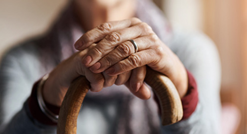 Tracking COVID-19 symptoms in your skilled nursing facility