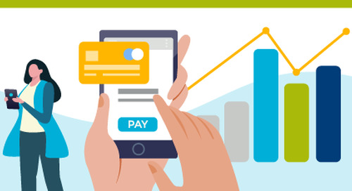 3 statistics your patients wish you knew about patient payments