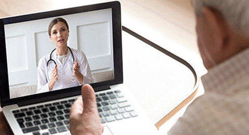How Telehealth Services Can Be Crucial to Your Revenue Cycle Management Strategy