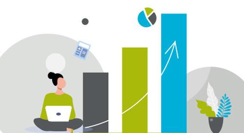 7 revenue cycle management best practices