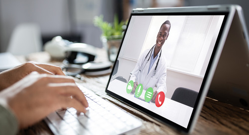 Is telehealth right for your practice? Key considerations for physicians interested in virtual care