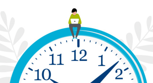 Desperate to trim your labor budget? Start with overtime.