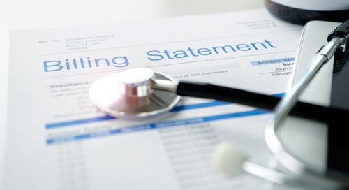 Medicare simplifies home health claims, phasing out RAPs