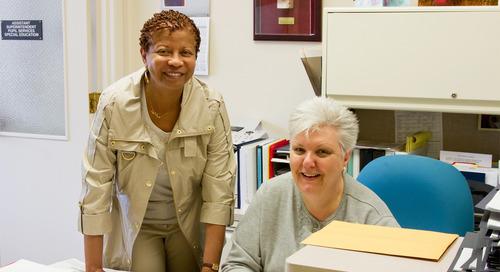 ACSA Mentor Program