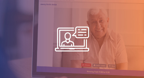4 tips to boost client demand for virtual care services