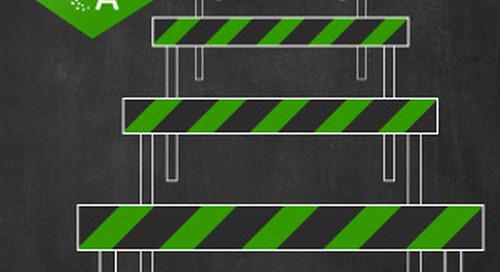 5 Ways CMOs Can Embrace Data-Driven Marketing