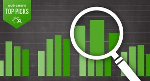 Marketing Metrics That Matter for CMOs