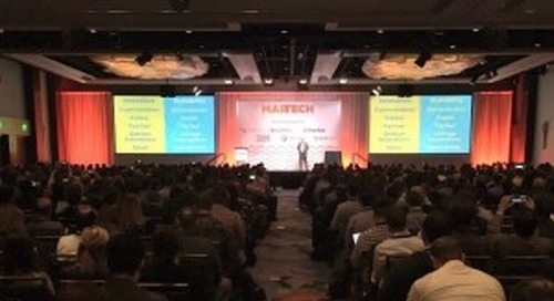 3 Thought-Provoking Concepts from Scott Brinker at MarTech 2016