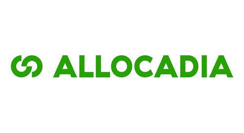 Allocadia Raises $16.5M Series B Financing
