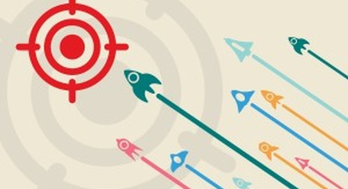 When Stars Align: How to Connect Your Marketing Plan to Company Objectives