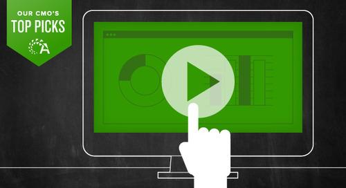 Press Play: 5 Ways to Utilize B2B Video Marketing