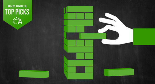 Best Practices for Building and Adding to Your Tech Stack