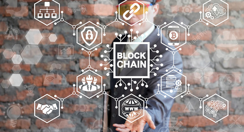 Supply Chain Transparency: Blockchain to the Rescue?