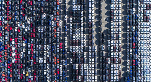 Covid-19: How to manage an automotive supply chain during a crisis?