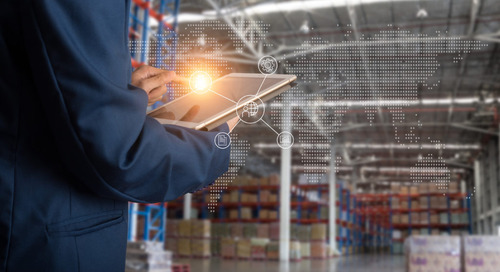 15 Tips for Optimizing Your Supply Chain Today