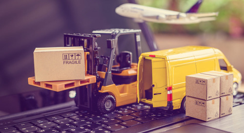 How Does  Last-Mile Delivery Affect Your Ecommerce Brand?