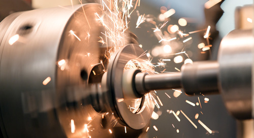 The Nuts and Bolts of a Manufacturing Cost Reduction Strategy