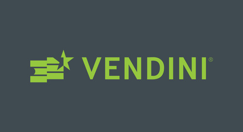 Ticketing Leader AudienceView Acquires Vendini