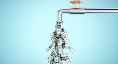 COVID-19: 7 Ways Organizations Can Keep Cash Flowing