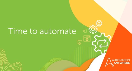 Why Use RPA to Integrate Legacy Systems?