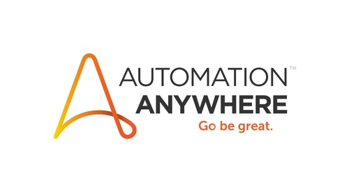 "A tale of two retailers: How automation took them to a ""far better place"""