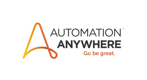 In a Record-Breaking Year for Automation, Automation Anywhere Maintains its Lead