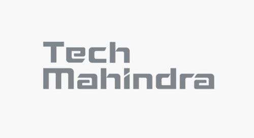 Tech Mahindra