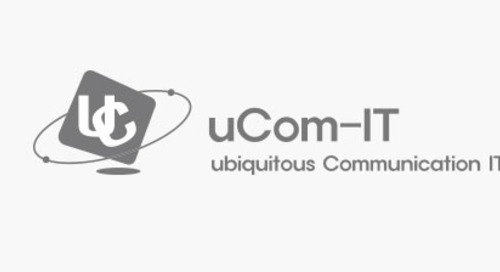 uCom-IT