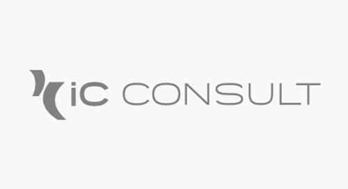 IC CONSULT
