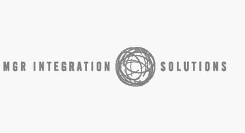 MGR Integration Solutions