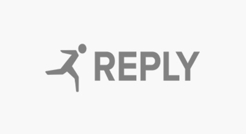 Live Reply