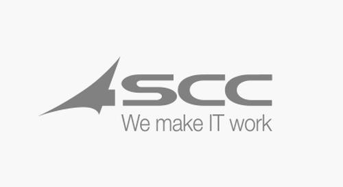 SCC SERVICES