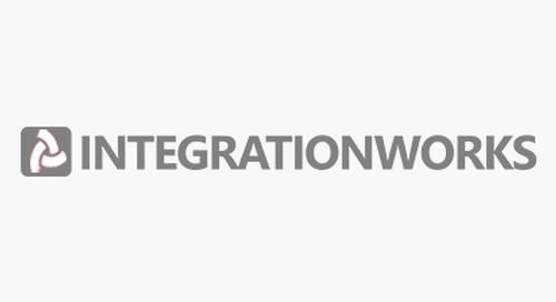 IntegrationWorks