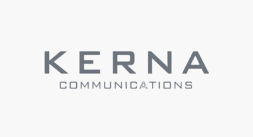 Kerna Communication