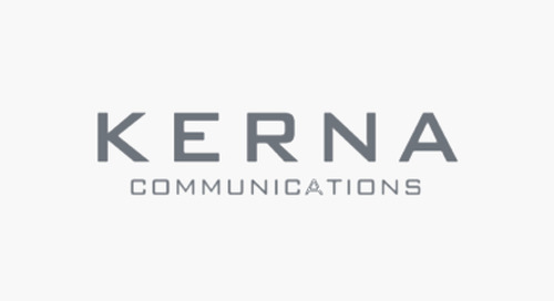 Kerna Communication