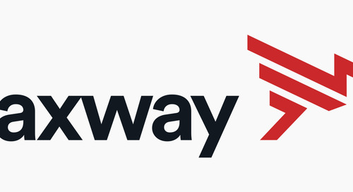 Axway to Provide Syncplicity for Remote Work at no Cost to Help Businesses With the Transition to a Remote Workforce